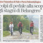 64-La Stampa 20.04.2018