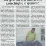 67-Gazzetta d'Asti 20.04.2018
