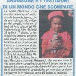 69-Gazzetta d'Asti 20.04.2018