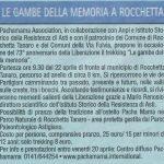 72-Gazzetta d'Asti 20.04.2018