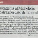 73-La Stampa 21.04.2018