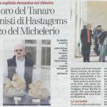 75-La Stampa 24.04.2018