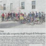 76-La Stampa 24.04.2018