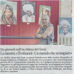 77-La Stampa 24.04.2018