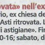 8-La Stampa 12.01.2018