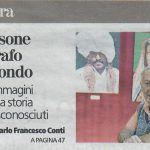 80-La Stampa 26.04.2018