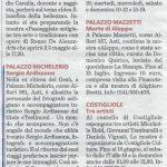 82-La Stampa 27.04.2018