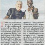 91-La Stampa 28.04.2018