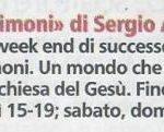 92-La Stampa 01.05.2018