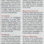 94-La Stampa 04.05.2018