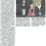 Gazzetta d'Asti 24.05.2019