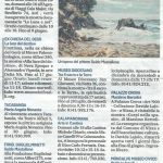 La Stampa 31.05.2019
