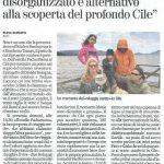 La Stampa 01.06.2019
