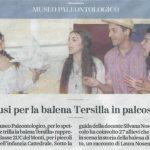La Stampa 16.06.2019