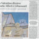 La Stampa 14.02.2019