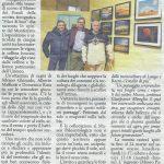Gazzetta d'Asti 15.02.2019