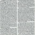 Gazzetta d'Asti 04.01.2019