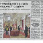 La Stampa 22.02.2019