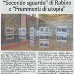 Gazzetta d'Asti 22.02.2019