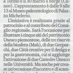 La Stampa 23.02.2019