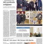 La-Stampa-24.02