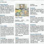 La Stampa 11.01.2019