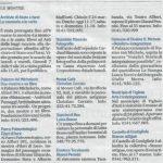 La Stampa 01.03.2019