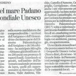 La Stampa nazionale 04.03.2019