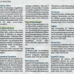 La Stampa 08.03.2019