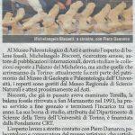Gazzetta d'Asti 22.03.2019