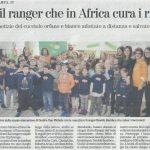La Stampa 30.01.2019