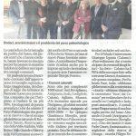 La Stampa 23.03.2019