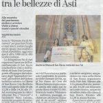 La Stampa 24.03.2019