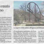 La Stampa 04.04.2019