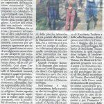 Gazzetta d'Asti 05.04.2019