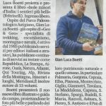 La Stampa 12.04.2019