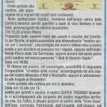 Gazzetta d'Asti 12.04.2019