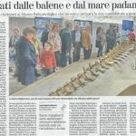 La Stampa 08.02.2019