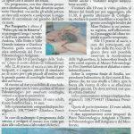 Gazzetta d'Asti 19.04.2019