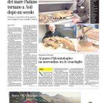 La-Stampa-21.04
