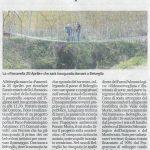 La Stampa 24.04.2019