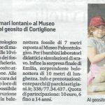 La Stampa 25.04.2019