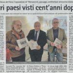 Gazzetta d'Asti 26.04.2019