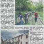 Gazzetta d'Asti 10.05.2019
