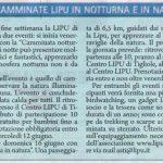 Lipu-Gazzetta d'Asti 14.06.2019