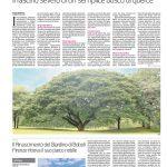 Pagina-Clorofilla-La-Stampa-14.06.2019