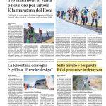Sicurezza-parchi-La-Stampa-14.06.2019