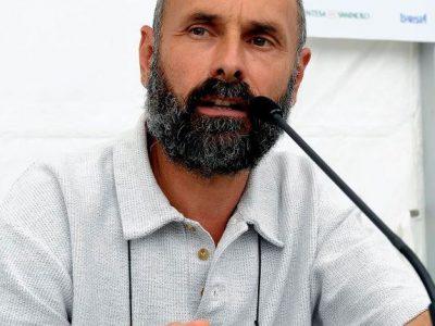 Alessandro Mortarino