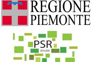 regione-Piemonte-psr-770x470
